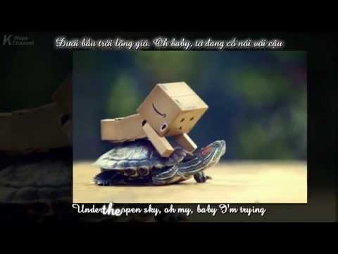 Vietsub Kara Lucky   Jason Mraz ft Colbie Caillat   YouTube