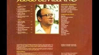 Las brumas del mar - Jesús Sevillano