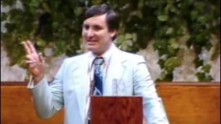 Luke 1:1 25; 67-80 sermon by Dr. Bob Utley