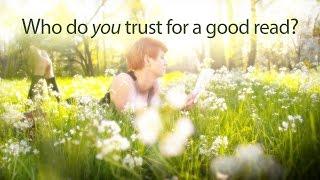 Trust Barbara Delinsky