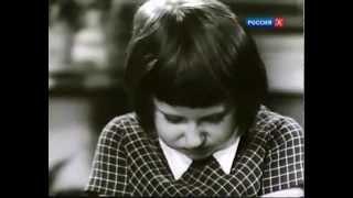 """""""Я и другие"""" КРУТОЙ фильм 1971 г.в., Хороший Звук - Я и другие"""