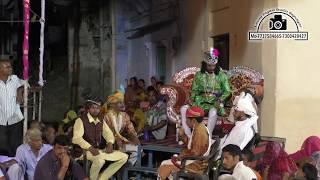 वीर अमरसिंह राठौड़ \\ Sundercha me Ayojit Amar singh Rathore ka Khel ||