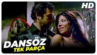 Dansöz  Eski Türk Filmi Tek Parça (Restorasyonlu)