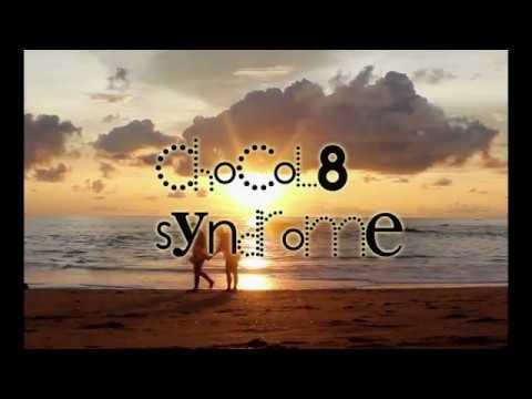 「つらまろのきわみ2」MUSIC VIDEO/chocol8 syndrome