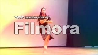 Bhojpuri Song On Modi Ban 500-1000 Rupees