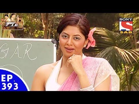 FIR - एफ. आई. आर. - Episode 393 - Naresh Ki Botany 2