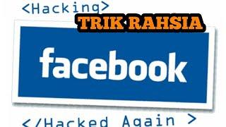 Terbaru Cara Mengembalikan Facebook Di Hack Bobol 90 Berhasil Di Android Amp Pc
