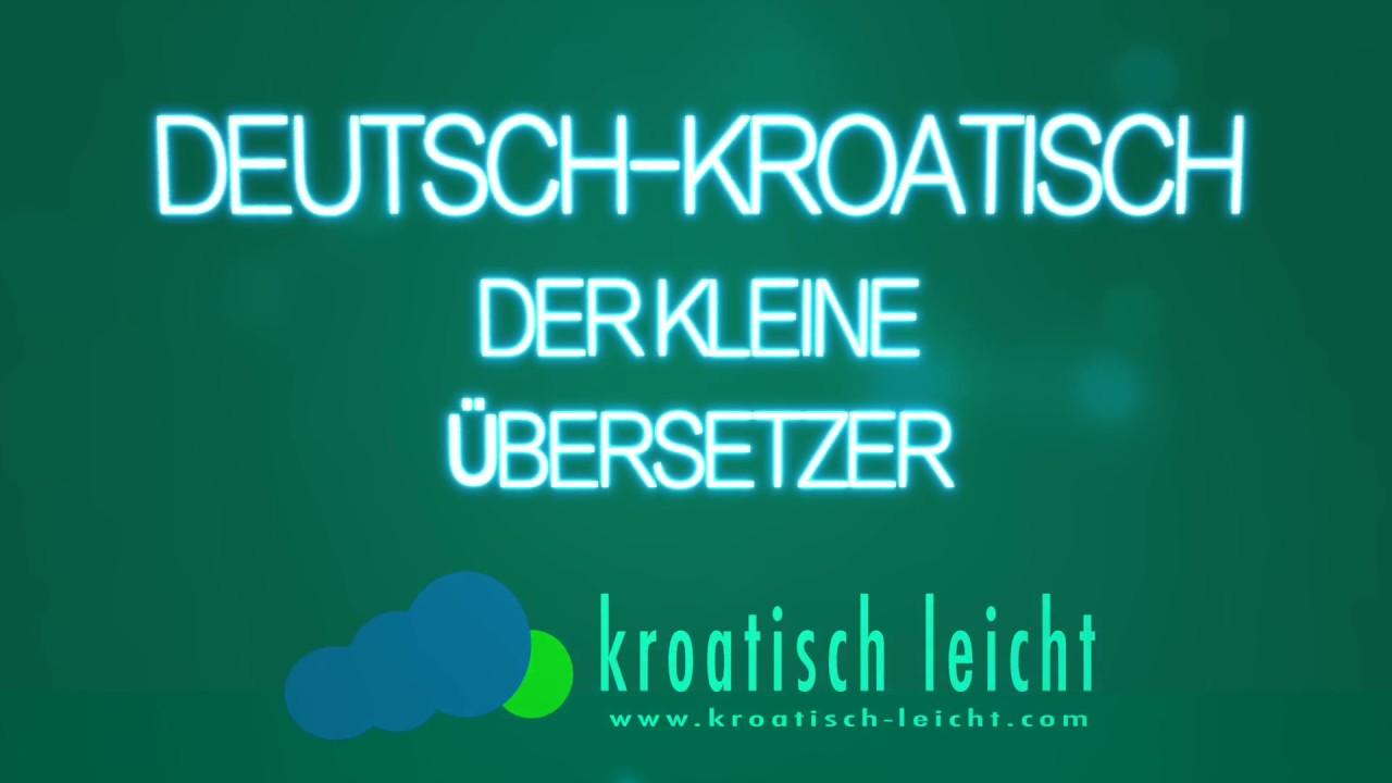 übersetzer Frohe Weihnachten.Der Kleine Deutsch Kroatisch übersetzer Und Wörterbuch Anfänger Zum Nachsprechen