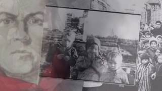Фильм дети войны