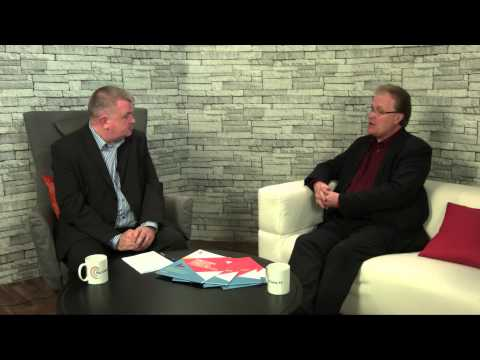Midlands Business Update - Episode 5