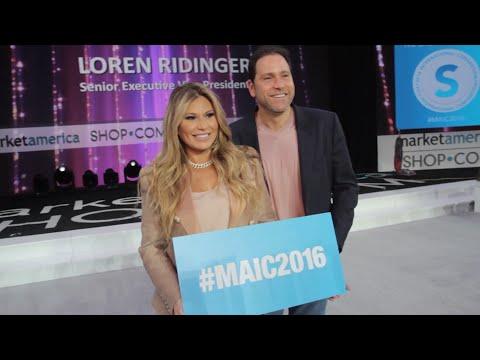 Life With Loren: Episode 39 - 2016 International Convention