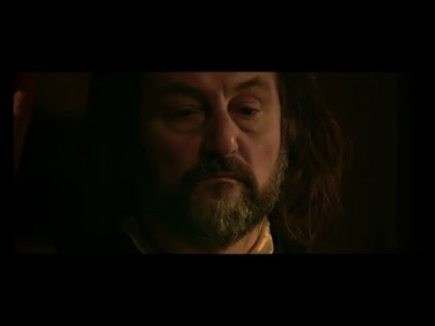 The Death of Louis XIV / La Mort de Louis XIV (2016) - Trailer (English Subs)