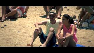RIKABANDA-MENTIRÉ (OFFICIAL VIDEOCLIP 2014)