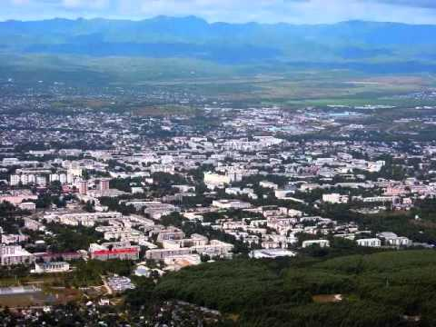 Cities in far east russia youtube cities in far east russia publicscrutiny Image collections