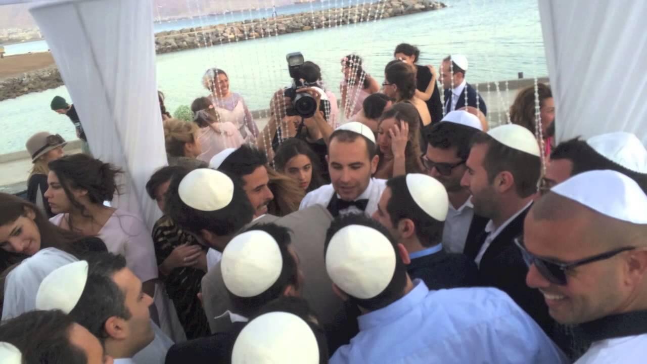 mariage eilat youtube - Mariage Eilat