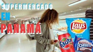 VLOG EN PANAMÁ