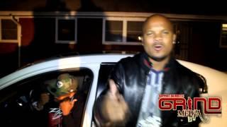 Mj The MVP ft Boo ghatti amp Frenshun - Calculator Music