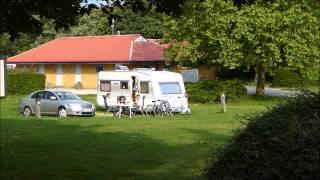 Nordsjællands Feriepark og Camping