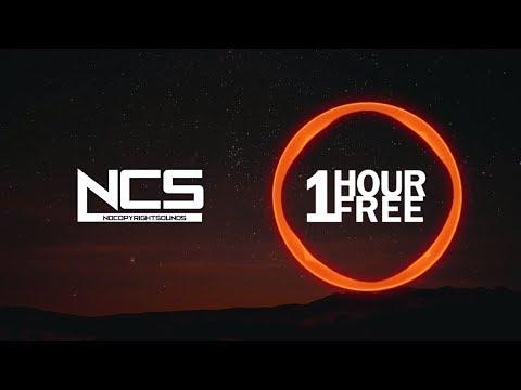 PHANTOM SAGE - OUR LIVES PAST (feat. EMILY STILES) [NCS 1 Hour]