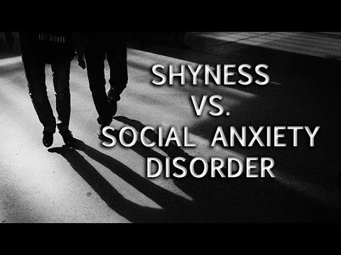 10 Reasons Social Anxiety Makes You Depressed