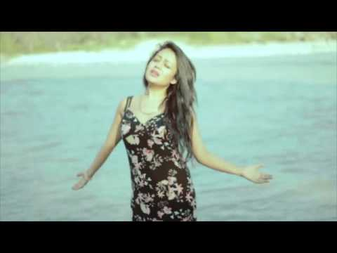 Dard Dilon Ke   Tum Hi Ho   Hanju   Neha Kakkar Cover Version