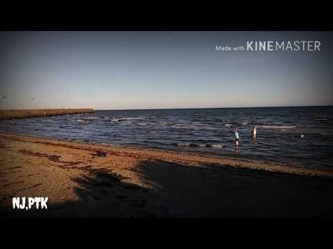 Karen hip hop Love Song By(NJ, PTK)2017