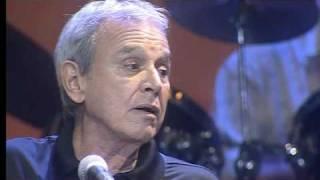 Leila Pinheiro e Carlos Lyra - 50 anos de música