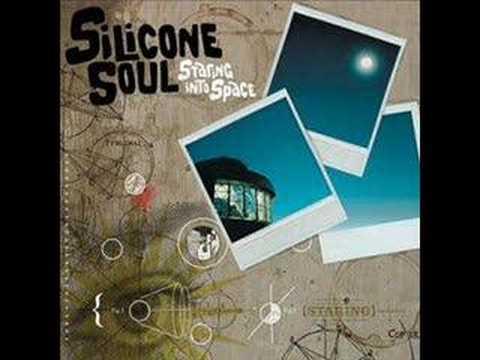 Silicone Soul - 3 am