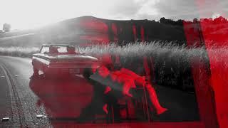 Dark Satellite - Fatima (Official Video)