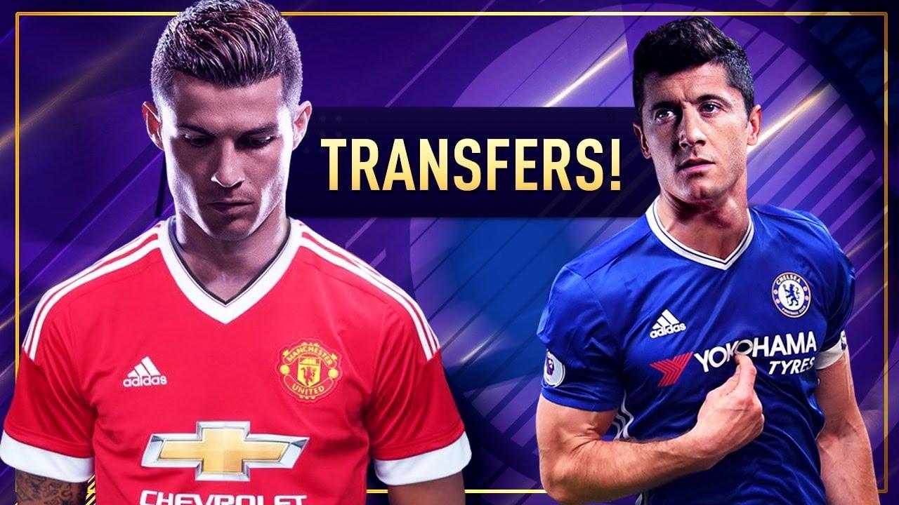 200 millionen transfer