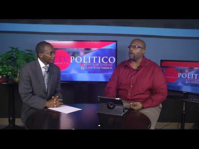 (10-23-2014) CTV Politico SHOW 1