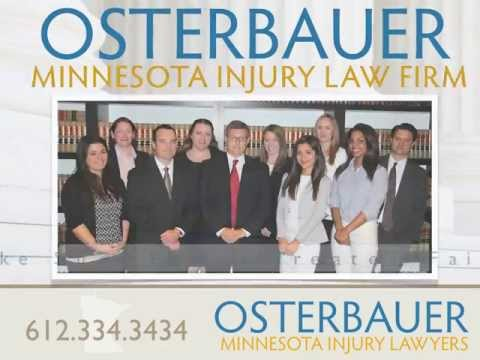 Minneapolis Personal Injury Lawyer | Twin Cities Car Accident & Wrongful Death Attorneys