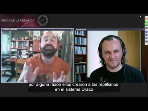MANUAL DE MARCAS Y CODIGOS PARA DEL CONTROL REMOTO UNIVERSALиз YouTube · Длительность: 9 мин30 с