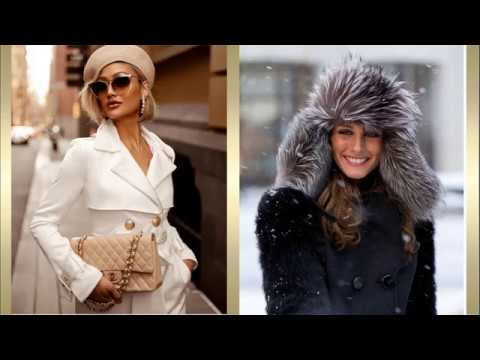 Как модно одеться осенью 2016 фото 68 тенденции новинки
