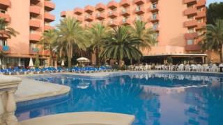 Vos vacances en Last Minute à Majorque en juin 2015, via Jetair et Sole Mio en all in