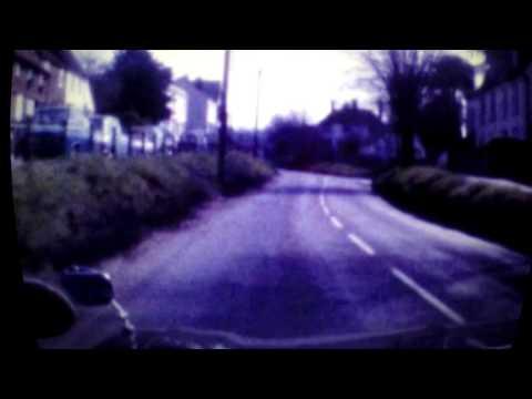 Boughton Under-Blean Street 1970s