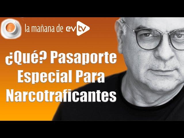 | La Mañana de EVTV | 07/26/2021 Seg 4
