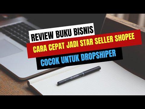 review-buku-bisnis---cara-mudah-menjadi-star-seller-shopee