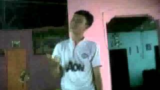 Video Ry khan - tolong jaga mantan ku download MP3, 3GP, MP4, WEBM, AVI, FLV Oktober 2018