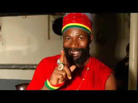 The Best Of CAPLETON 2018 (HQ) - Top 20 (30) Songs of All Time