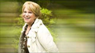 Sandi Patty - No Other Name