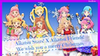 Oh look! I finally managed to make something despite my procrastination skills. Happy Holidays everyone! I promise to upload more in the near future! Enjoy the ...