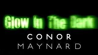 Conor Maynard Covers | Chris Brown - Glow in The Dark