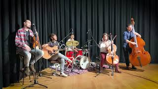 Amaltea - De Lluny [Live on Amaltea Live Sessions] YouTube Videos