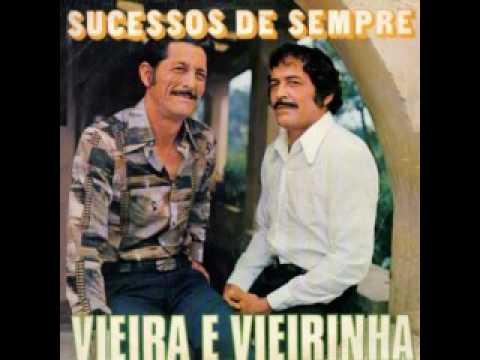VIEIRA VIEIRINHA MUSICAS BAIXAR E