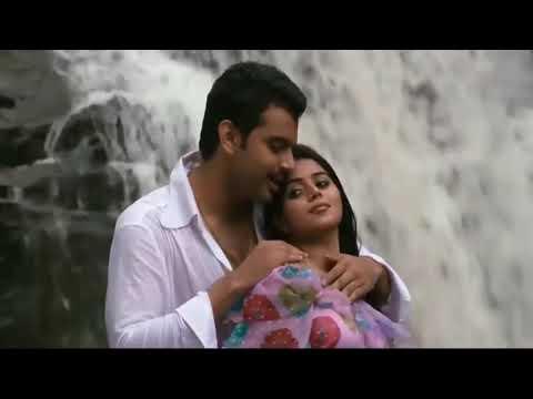 boobs press cute malayalam Actress unseen thumbnail
