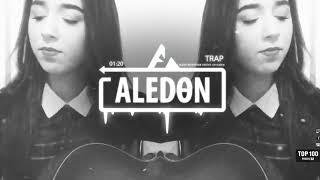 Aledon & Nigar Muharrem - Yerine Sevemem   Trap