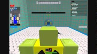 trainz409's ROBLOX video 30