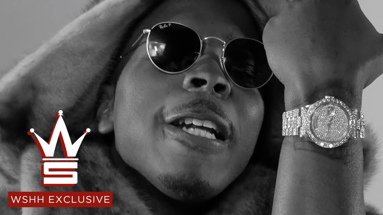 """Download Johnny Cinco """"When I Grow Up"""" feat. Profet (WSHH Exclusive - Official Music Video)"""