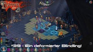 The Banner Saga 3 🚩 #39 - Ein deformierter Blindling!